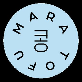 logo__mara_tofu_rund_edited.png