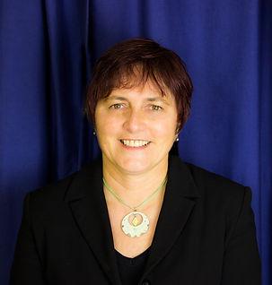 Caroline Rimen Hypnotherapist in Cheltenham Gloucestershire