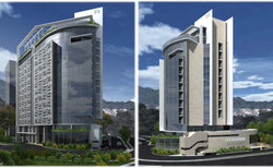 HOTEL FACHADA.jpg