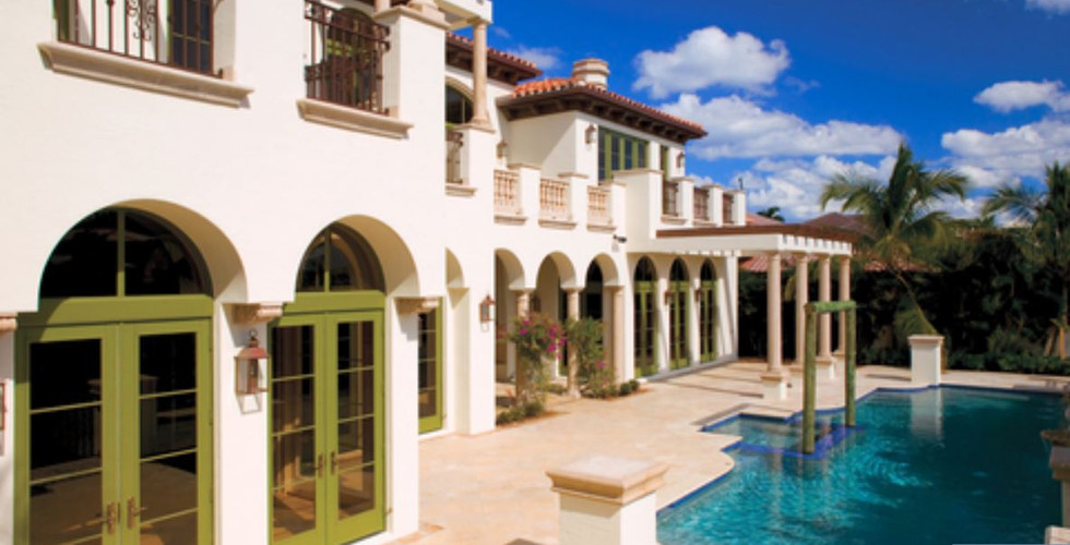 Royal Palm Homes12.jpg