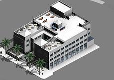 BOUTIQUE HOTEL 004.jpg