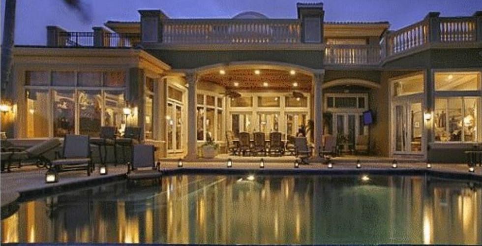 Royal Palm Homes3.jpg