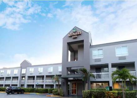 QUALITY INN HOTEL DORAL FRONT002.jpg