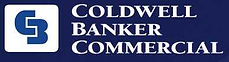 COLDWELL BANKER LOGOBLUEBACKGROUND.jpg