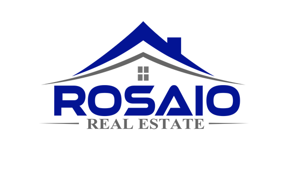 Rosaio_Real_Estate_4.png