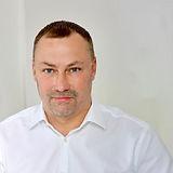 Mirko Lorenz _ Inhaber und Gründer Keep