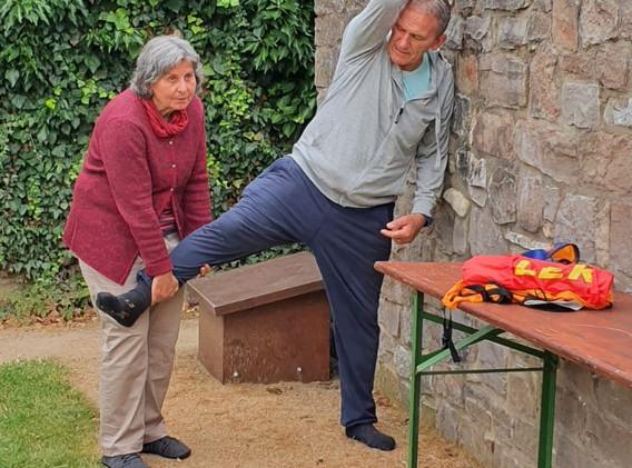 Keep Moving   Taiji-Therapie   Training im Kloster bei Bewegungsstörungen.JPG.JPG