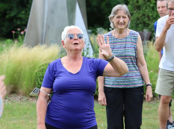Keep Moving | Move4Health  Bewegung Motivation Ernährung bei Parkinson.JPG