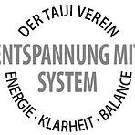 EMSeV_Logo.jpg