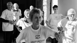 keep-moving-taiji-therapie-taijigruppe-i