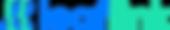 leaflink_horiz_fullcolor_rgb.png