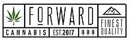 Forward Cannabis Logo