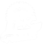 EFF_LOGO_White_72dpi.png