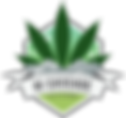 Hi Cascade Logo