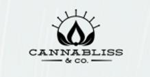 Cannabliss & Co. Logo