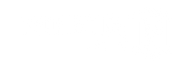 Prohibition Falls Logo