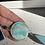 Thumbnail: Ocean drop // suncatcher