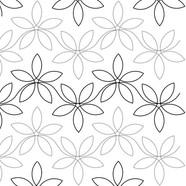 Dainty Lady Floral