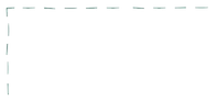 Upper Left Transparent
