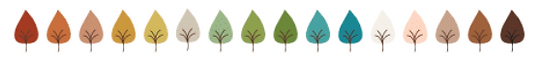line - trees.png