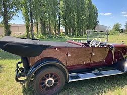Austin 1925.jpeg