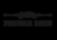 Logo_PWD.png