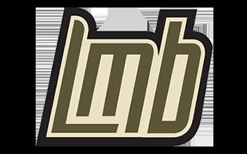 LMB.logo_2017_crop8