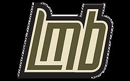 LMB.logo_2017_crop8.png