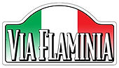 1-8via-flaminia.jpg