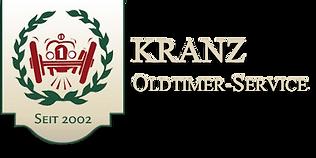 Logo Oltimer service kranz.png