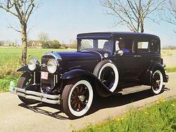 Buick 1930 - Thijs Cool 1.jpg