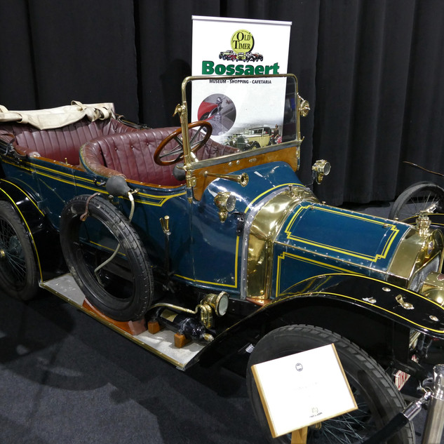117-prewar-days-2019--waregem-expo--brun