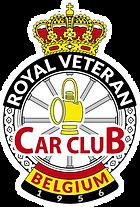 rvccb-logo.png