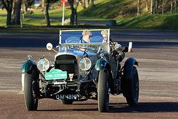 Vauxhall 30:98 1925 - Leonard Nicolas1.j