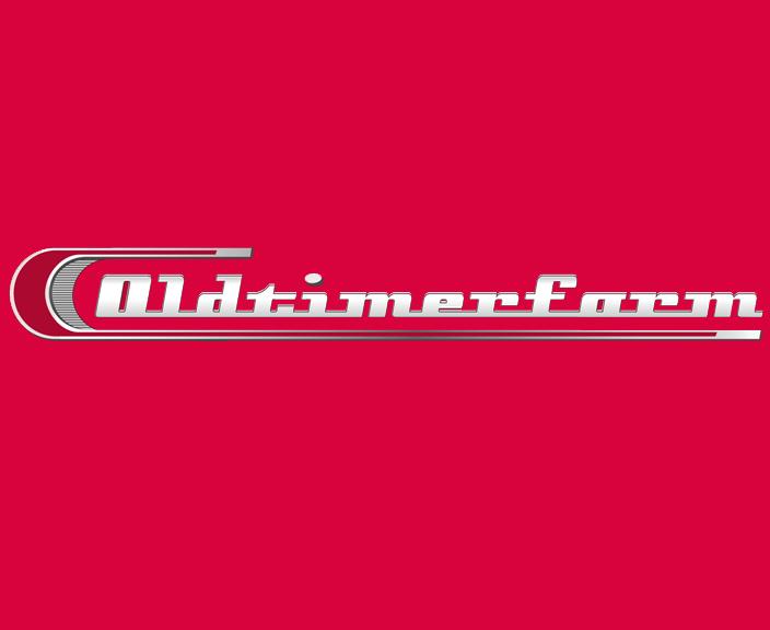 Oldtimerfarm