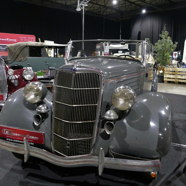 139-prewar-days-2019--waregem-expo--brun