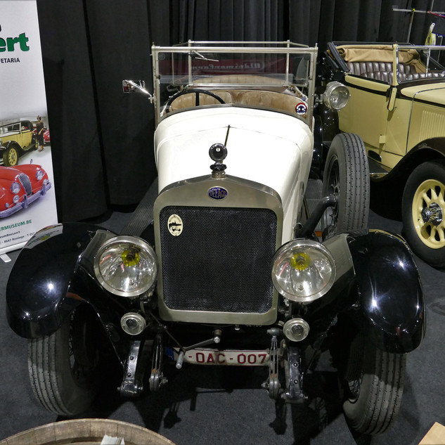 122-prewar-days-2019--waregem-expo--brun