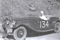1924 Alpine trial.jpg