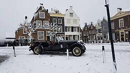 Riley Lynx 1934 - Laurens Klein.jpg