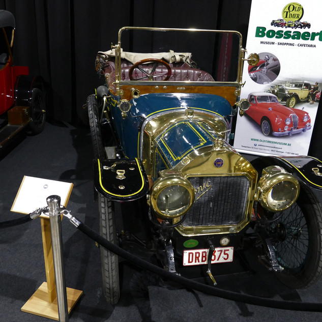 116-prewar-days-2019--waregem-expo--brun