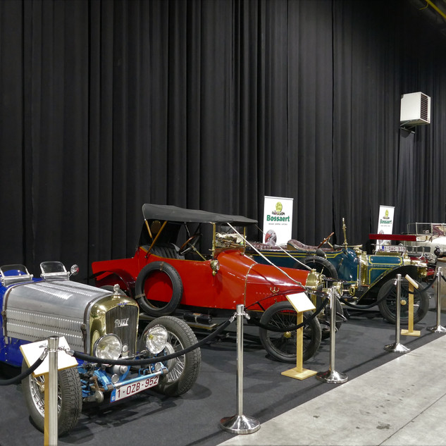 109-prewar-days-2019--waregem-expo--brun
