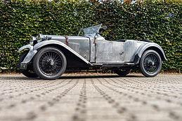 Riley 1932 - Hagen Kranz.jpeg