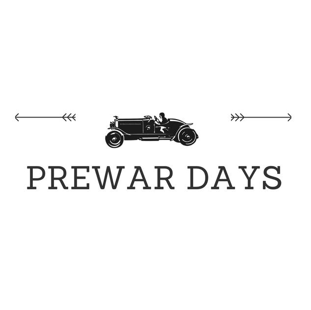 Logo PWD.png