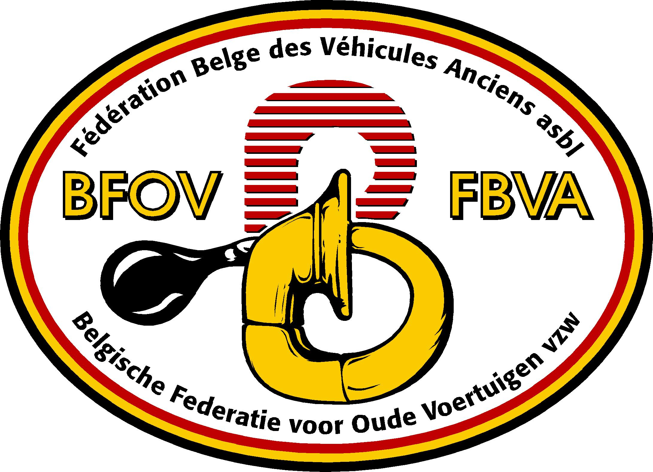 FBVA-BFOVpms