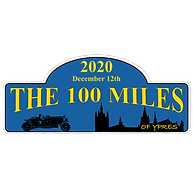 THE100MILES_edited.png