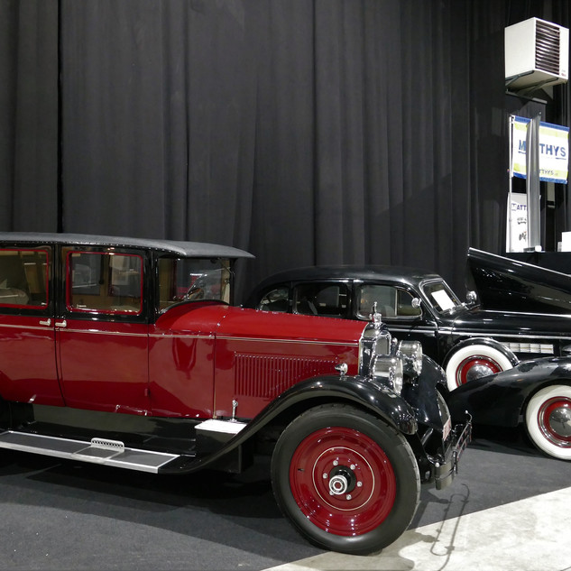 099-prewar-days-2019--waregem-expo--brun