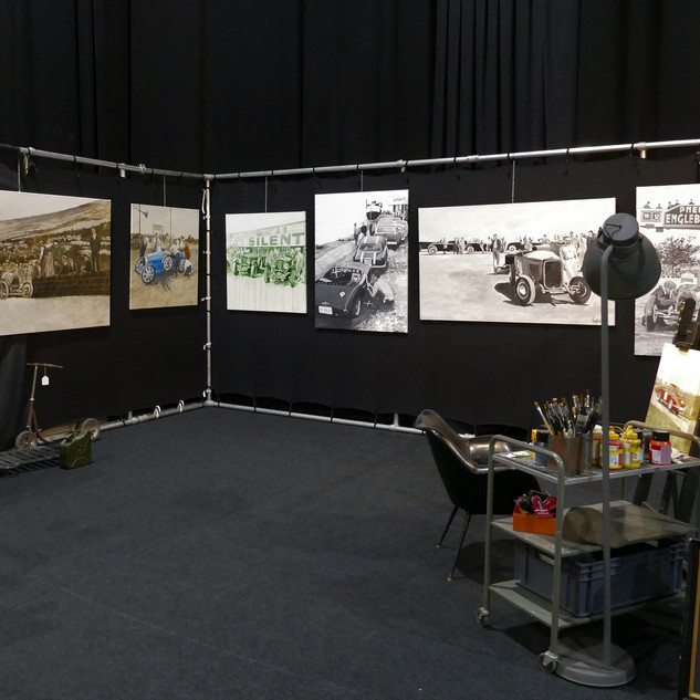 095-prewar-days-2019--waregem-expo--brun
