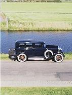Buick 1930 - Thijs Cool.jpg