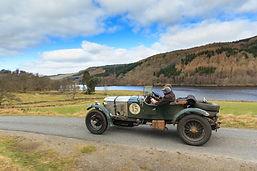 Vauxhall 30:98 1925 - Leonard Nicolas.jp