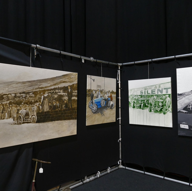 097-prewar-days-2019--waregem-expo--brun
